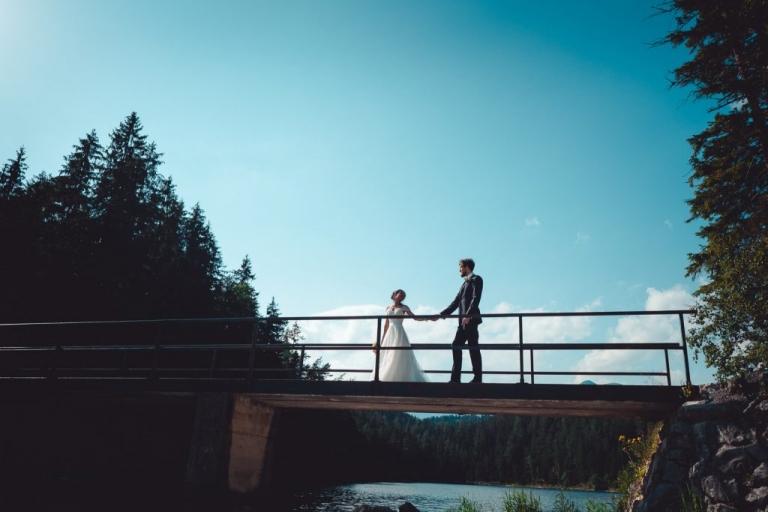 Masterclass Hochzeitsworkshop