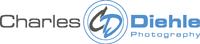 Fotograf München | Charles Diehle logo